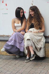 Euskal Jaia.Deba.2015-09-26