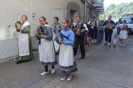 Euskal Jaia.Trikitilariak.Deba.2015-09-26