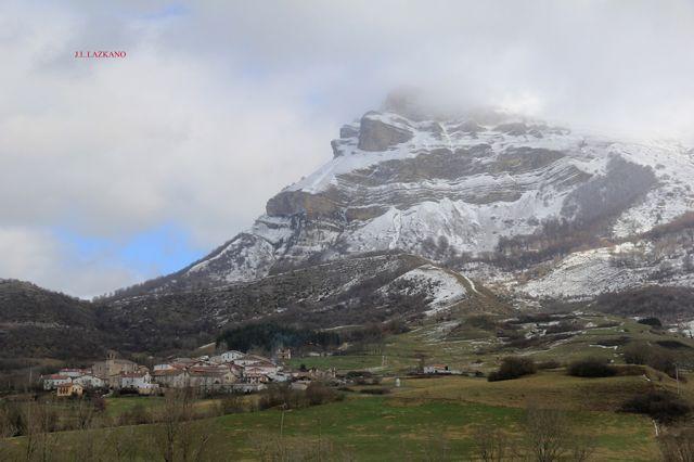 Unanua eta S.Donato(Beriain)2016-02-19