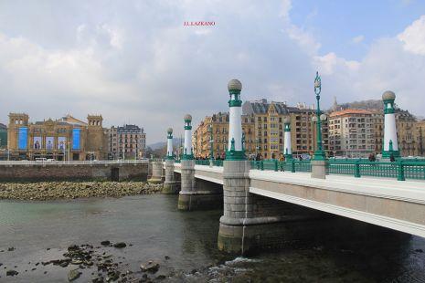 Donostia.2016-03-22