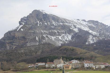 Unanua eta S.Donato.2016-03-18