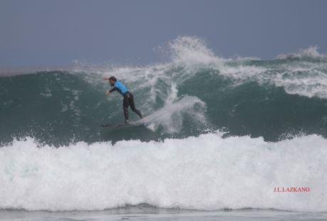 Campeonato Mundial de Surf A.Aramburu.Zarautz.2016-04-03