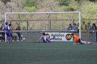 Gol del Amaikak-Bat.U.Mancisidor.Deba.2016-04-30