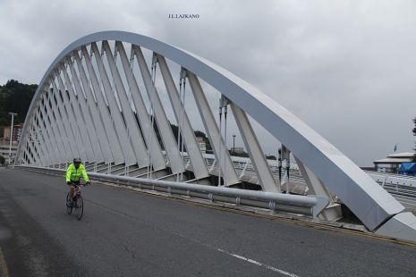 Ondarroa.Zubia S.Calatrava.2016-06-18