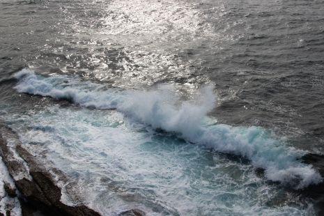 Sea Dream I