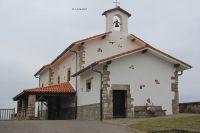 Zumaia.Ermita S.Telmo.2016-07-01