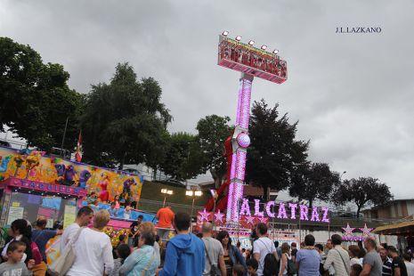 Baracas,Azpeitia.2016-07-31