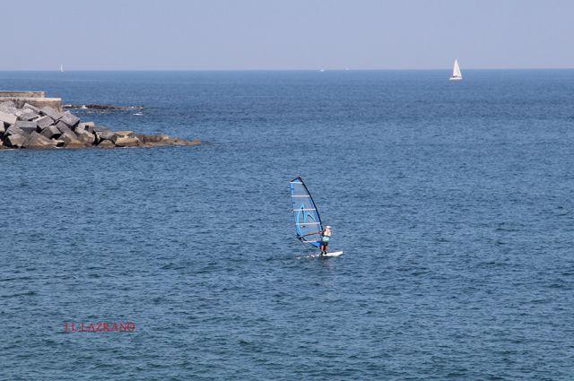 Windsurf.Deba