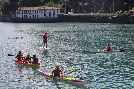 III.Surfing Deba Festa.2016-08-05