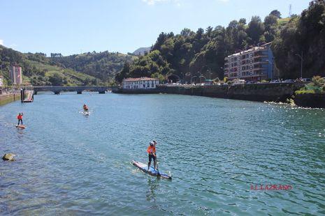 III.Surfing Deba Festa.2016-08-06