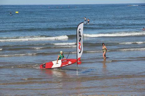 III.Surfing Deba Festa.2016-08-07