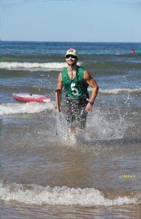 III.Surfing Deba Festa.Irabazlea.2016-08-06