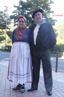 Euskal.Jaia.Deba.2016-09-24