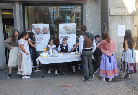 Euskal Jaia.Deba.2016-09-24