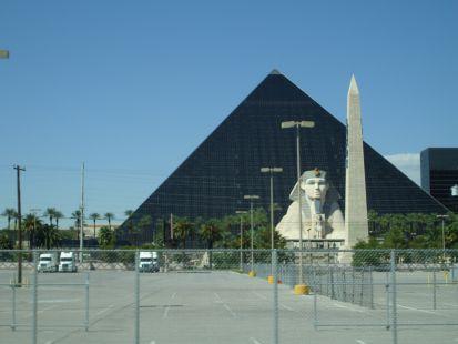 EGIPTO....?