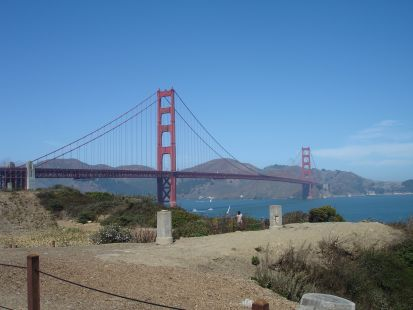 ZUBIA (golden gate)
