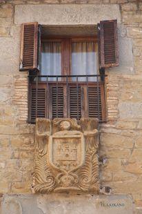 Caseda.Navarra.2016-10-07