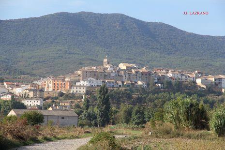 Caseda.Navarra.2016-10-10