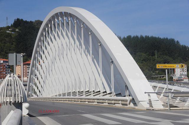 Onarroa.Zubia S.Calatrava.2016-10-03