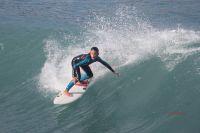 Zumaia.Orrua.Surfista.2016-10-06
