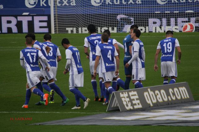 Anoeta F.Zelaia.R.Sociedad.2016-11-05