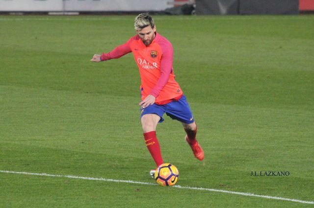 Anoeta F.Zelaia.Messi.2016-11-27