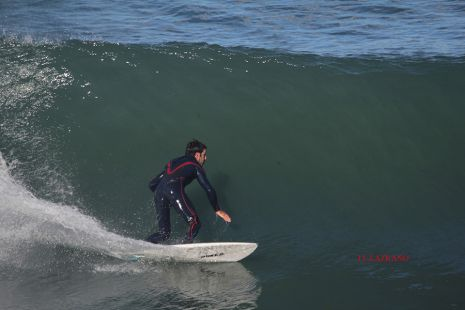Getaria.Surfista2016-11-24