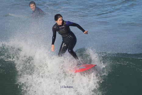 Getaria.Surfistas.2016-11-24