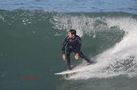Getaria.Surfista.2016-11-24