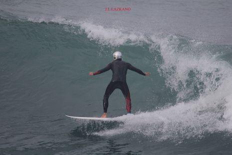 Zumaia.Orruua.Surfista