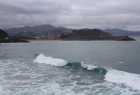 Zumaia.Orrua.Surfistas.2016-12-21