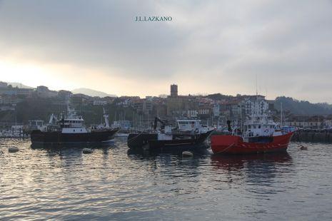 Getaria.Portua.2016-01-03