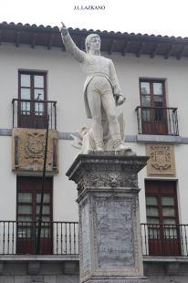 Mutriku.S.D.Churruca
