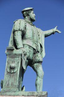Getaria.Portua.J.S.Elcano