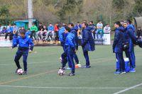 La Real Sociedad en Deba-2017-03-22