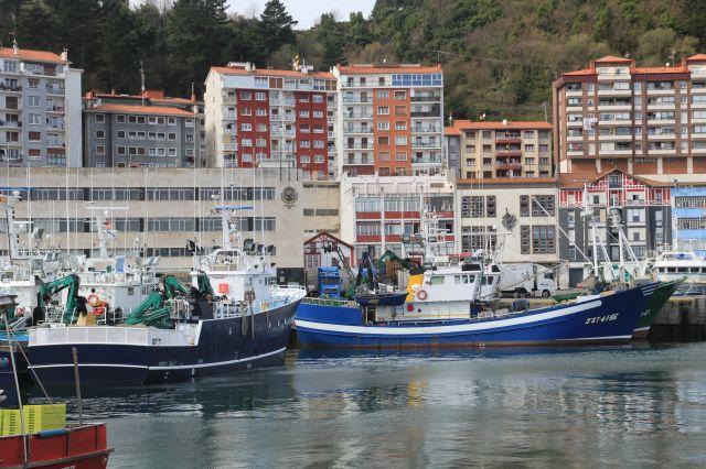 Ondarroa.Portua.2017-03-05