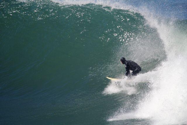 Zumaia.Orrua.Surfista
