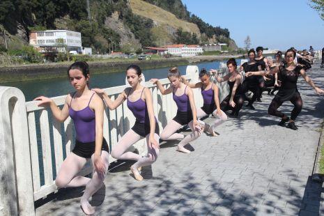 Ballet.Deba.2017-04-08