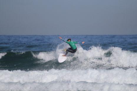 PRO ZARAUTZ.Surfista.2017-04-21