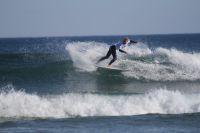PRO ZARAUTZ.Surfista.2017-04-22