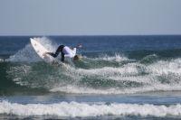 PRO ZARAUZ.Surfista.2017-04-22