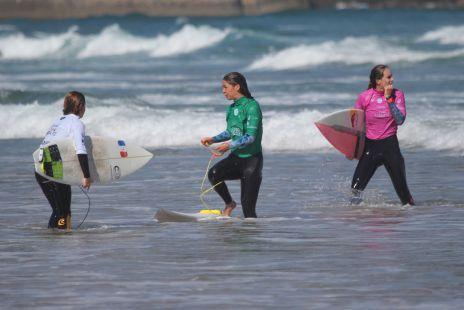 PRO ZARAUTZ.Surfistas.2017-04-21