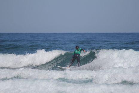 PRO ZARAUTZ.Surfista2017-04-21