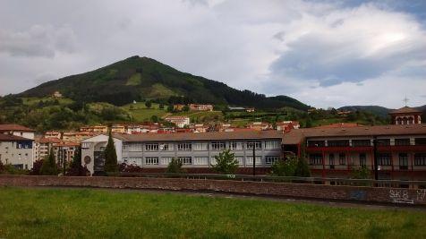 ALTO GOIHERRI