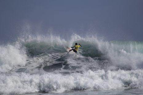 E.H.S.F.Surfista.Deba.2017-05-04
