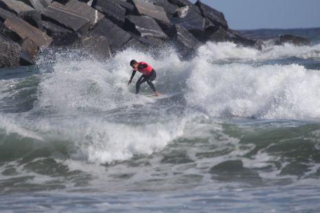 E.H.S.F.Surfista H.Collazo.Deba.2017-05-01