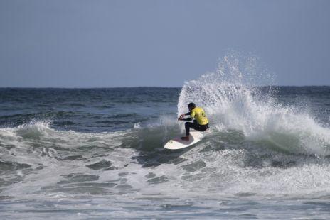 E.HS.F.Surfista.Deba.2017-05-01