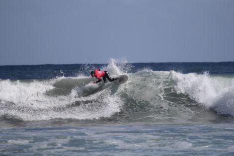 E.H.S.F.Surfista.Deba.2017-05-01