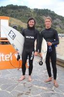 E.H.S.F.Grandes Surfistas.Deba.2017-05-01