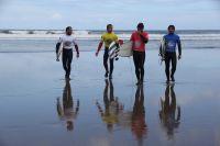 E.H.S.F.Grandes Surfistas.Deba.2017-05-01Surfistas